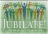 Jubilate Sacred Singers