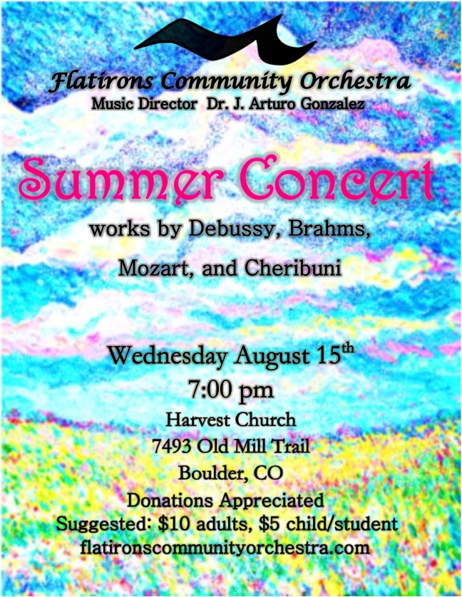 summer concert flyer - copy