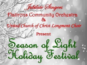 holiday-festival-poster